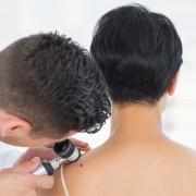 Dermatoscopes