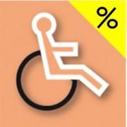 Mobilité Handicap