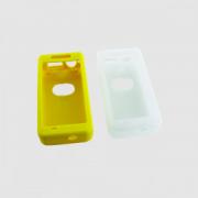 Accessoires / pièces détachées
