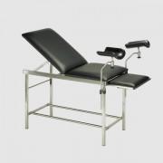 Tables accouchement - gynécologie