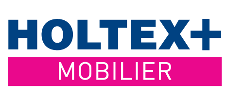 logo mobilier holtex