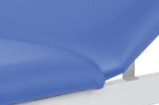 zoom divan bleu-lavande