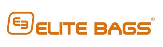 logo elite bags