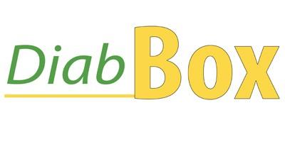 DiabBox