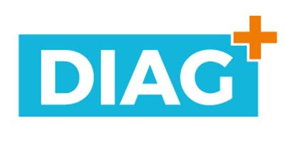 Diag+