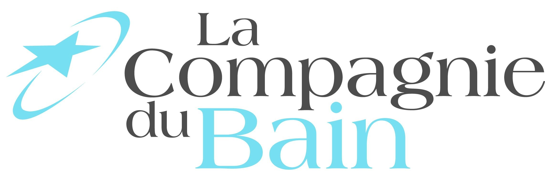 La Compagnie du Bain