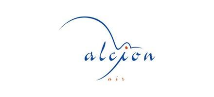 Alcion air