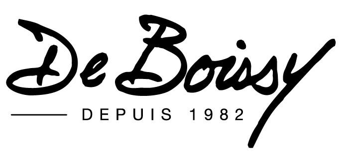 De Boissy