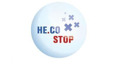 Heco-med