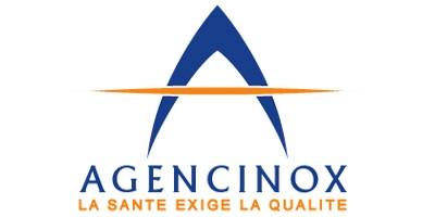 Agencinox