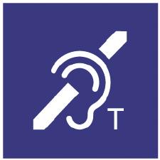 Compatible appareils auditifs