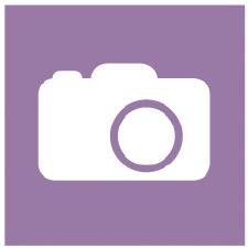 Résolution appareil photo
