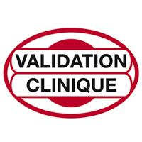 Validation Clinique